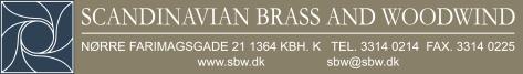 scandinavian-brass-and-woodwind