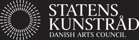 Statens_Kunstraad_inverted_sort_jpg-1