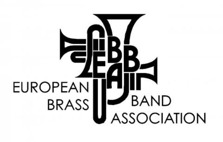 EBBA_Logo