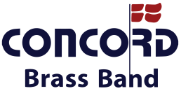 concord-brass-band-logo-png-2018-w2000px