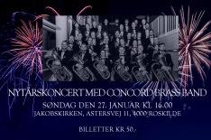 cbb nytårskoncert 2019 2